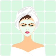 beauty-treatment-898251_640