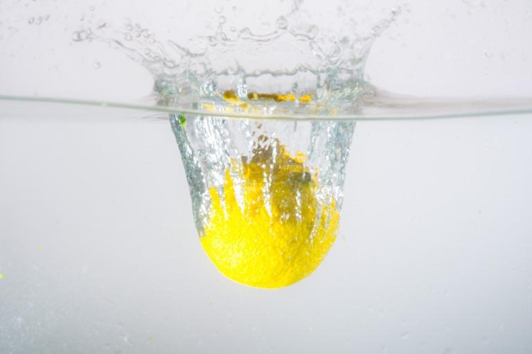 citron-beauté