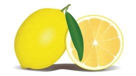 lemon-756390_640