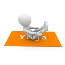 yoga-1027247_640