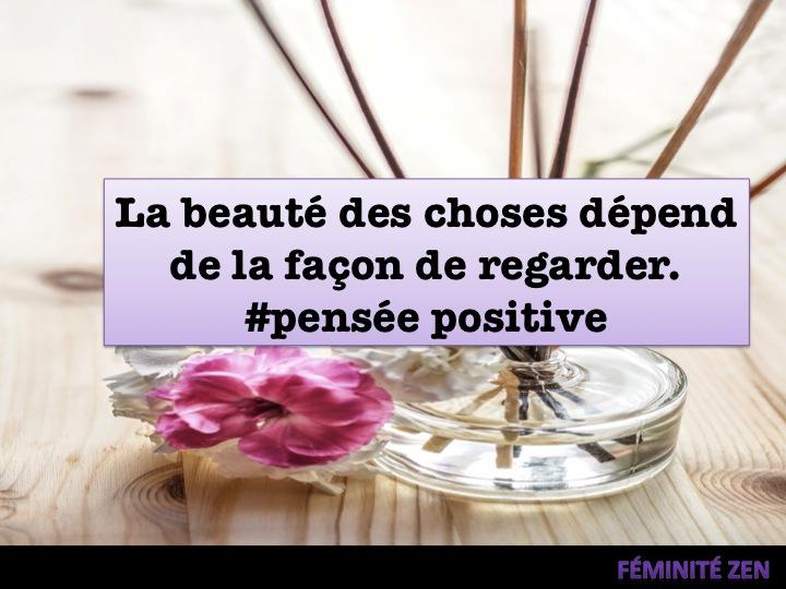 Citations inspirations f minit zen - Zen de passage ...